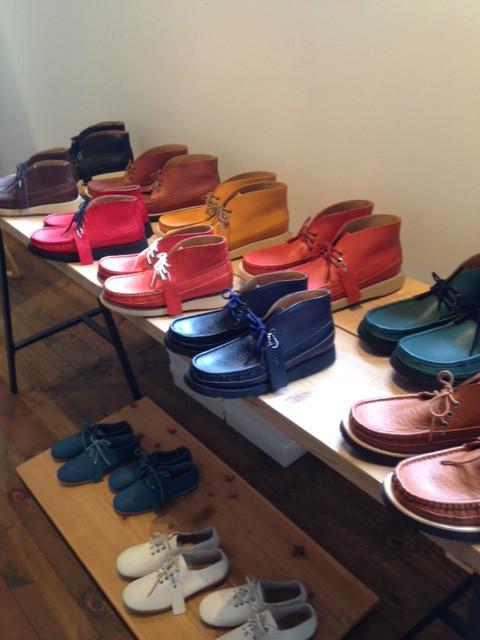 伊東製靴店5